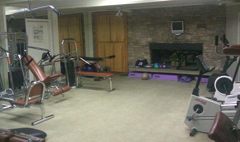 cytc_workout