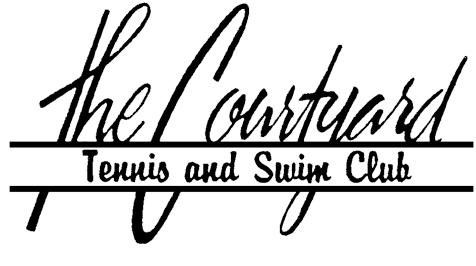 Courtyard Tennis Club
